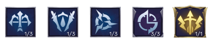 moskov-emblems-guide