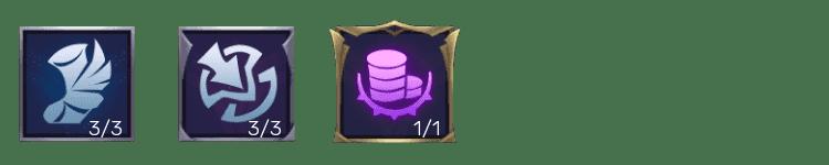 natalia-emblems-guide