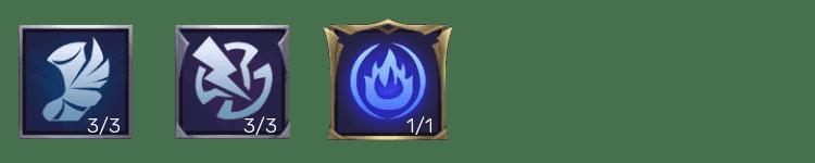 odette-emblems-guide