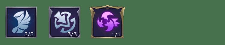 paquito-emblems-guide