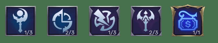 pharsa-emblems-guide