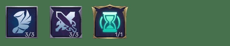 rafaela-emblems-guide