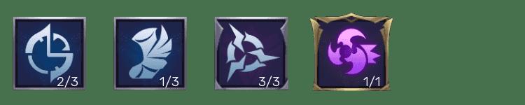 roger-emblems-guide