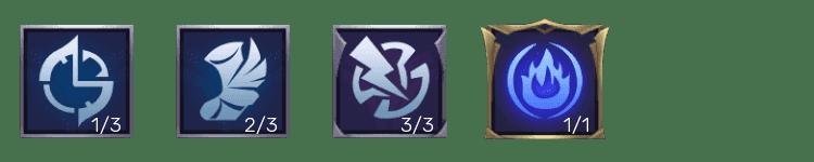 selena-emblems-guide