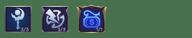 silvanna-emblems-guide