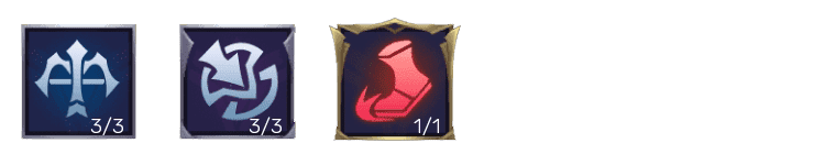 sun-emblems-guide