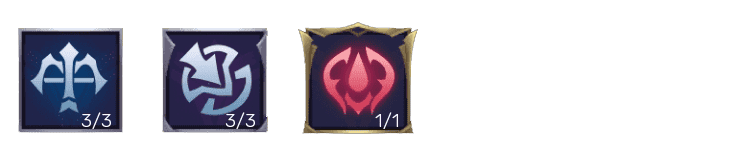 terizla-emblems-guide
