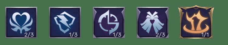 tigreal-emblems-guide