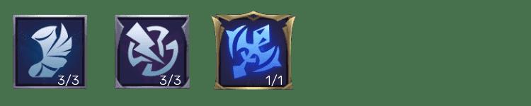 valir-emblems-guide