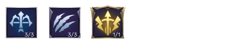 wanwan-emblems-guide