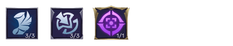 yisunshin-emblems-guide