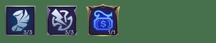 zhask-emblems-guide