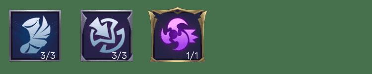 zilong-emblems-guide