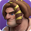 argali-knight