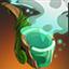 Jade Pipe