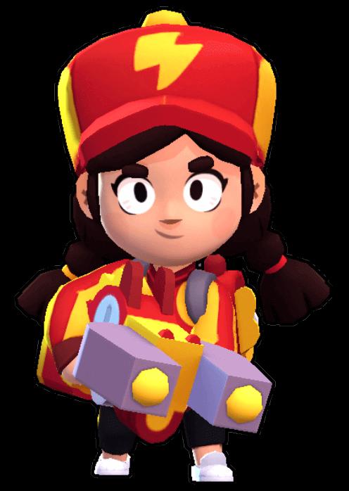 Red-Dragon-Jessie