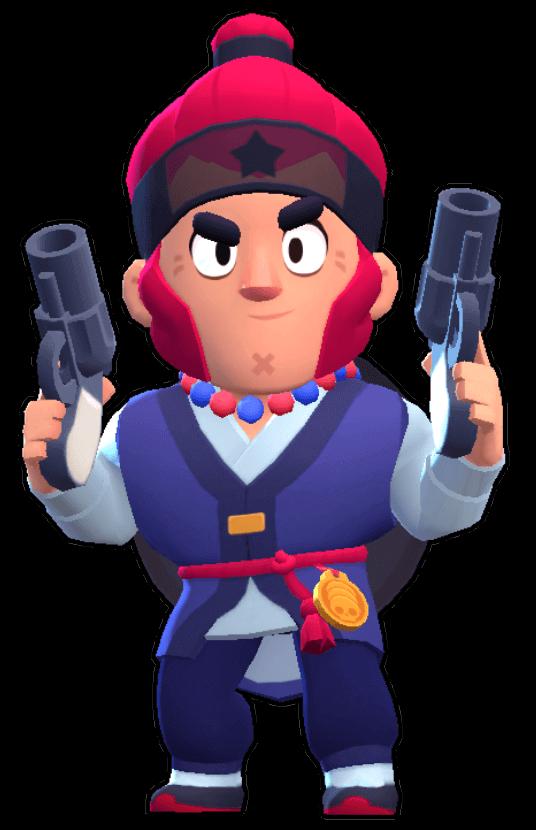 Royal-Agent-Colt