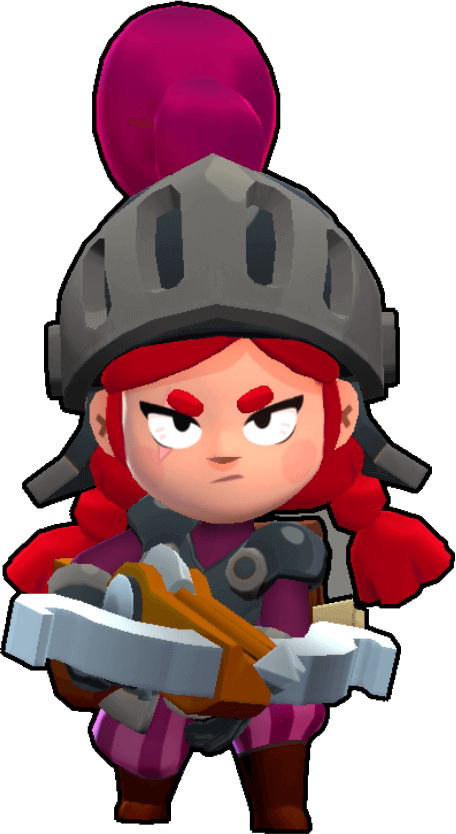 Shadow-Knight-Jessie