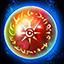 Alchemist's orb