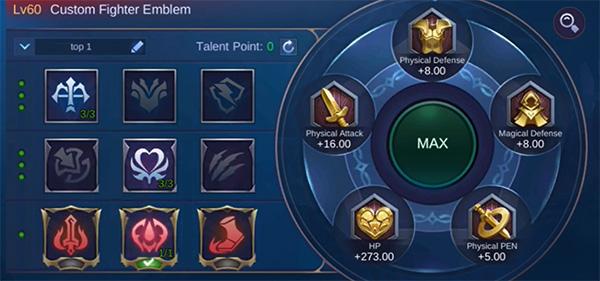aulus-emblems-fighter