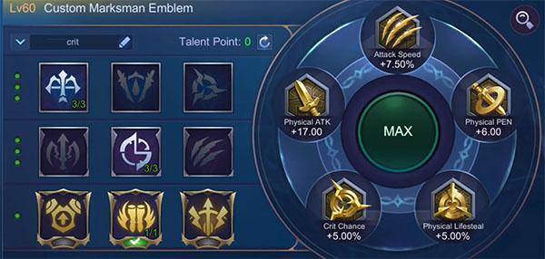 natan-emblems-1