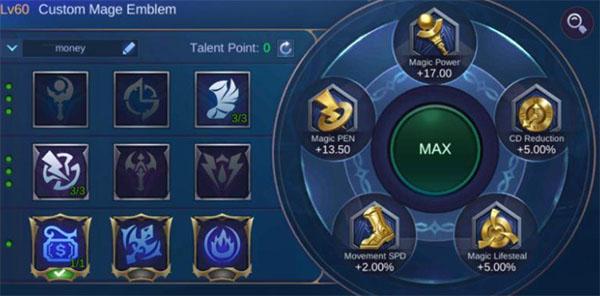 natan-emblems-3
