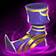 wizard_boots