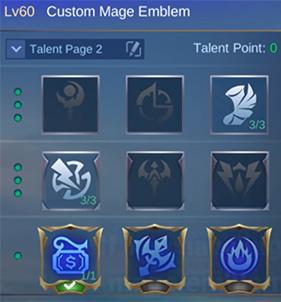 floryn-mage-emblem