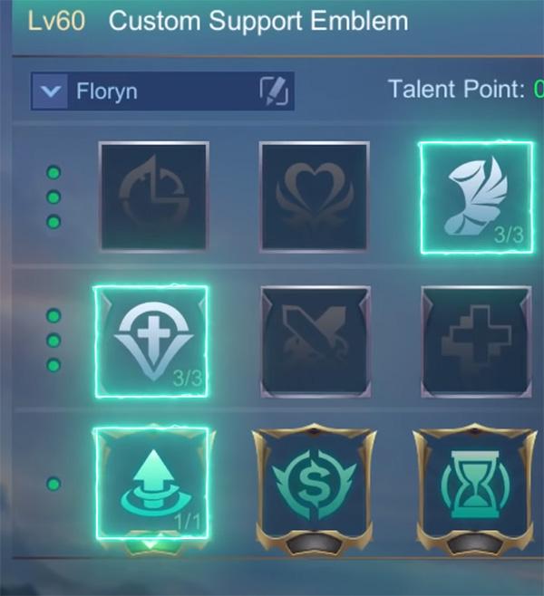 floryn-support-emblem
