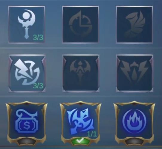 valentina-emblem